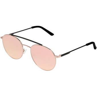 fabb940ef2 Compra Gafas De Sol HAWKERS - Bicolor Rose Gold Hlls online | Linio ...