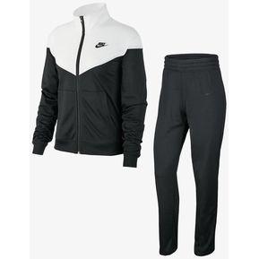 Nike Ropa Deportiva Mujer Compra Online A Los Mejores Precios Linio Colombia