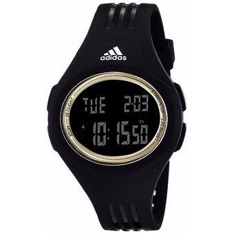 126d2af81ed6 Compra Reloj Adidas Performance Uraha ADP3158 Alarmas Cronometro ...