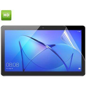 af65b1e850 Enkay universal 7.0 pulgadas Tablet PC HD Pet Protector de pantalla de cine