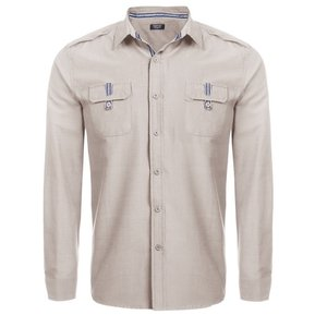 5c21013e56 Compra Camisas casuales manga larga en Linio Chile