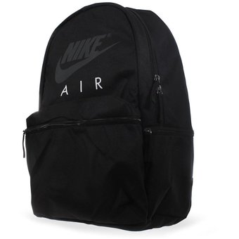 6606cd2ecd803 Compra Mochila Nike Air - BA5777010 - Negro - Unisex online
