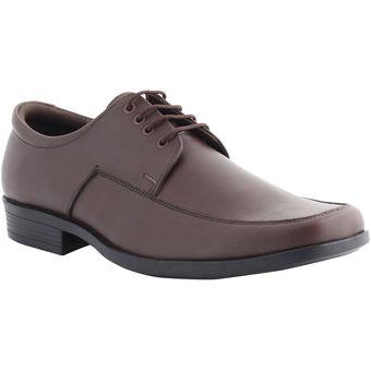 Bata Sneakers Altas Descuento bajo envío h1qXakGc