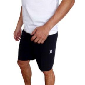 O Hombres Pantalones Cortos Linio En Bermudas Para Z4wqPB1