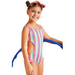 b87839139f6c Vestidos de baño y ropa de playa Formas Intimas - Compra online a ...