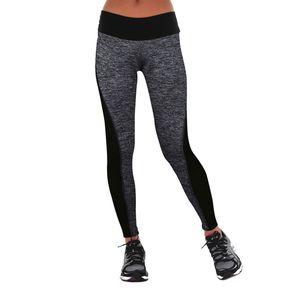 Para Linio En Mujer Perú Deportivos Yoga Pantalones Compra EwZaqa
