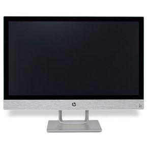 b117974141ecf7 PC de Escritorio para sacar el máximo performance - HP Colombia