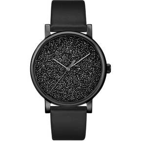 1efdd04be411 Compra Relojes mujer Timex en Linio México