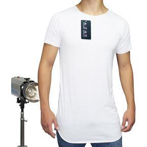 dac1fcc0c10 Compra Camisetas manga corta hombre en Linio Colombia