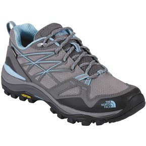 zapatos mujer the north face