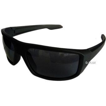2574fcbd7a Gafas Deportivas Lentes De Sol Deporte Ciclismo Unisex Para Mujer Hombre