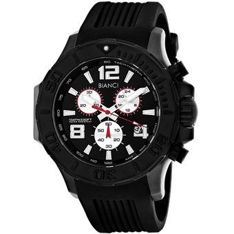c94226d0f75c Compra Reloj para Hombre Roberto Bianci RB55052-Negro online