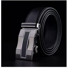 Compra Cinturones y hebillas hombre en Linio Colombia c6ddbea4a43