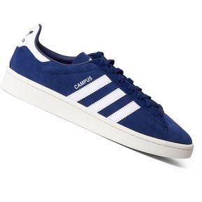 7b77934268d Compra artículos Adidas originals en Linio Perú