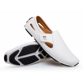 2a2ce20ba 23 Zapatos y tenis que tendras en tu mundo ideal t