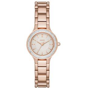 f89a0a041e5f Compra Relojes mujer DKNY en Linio México