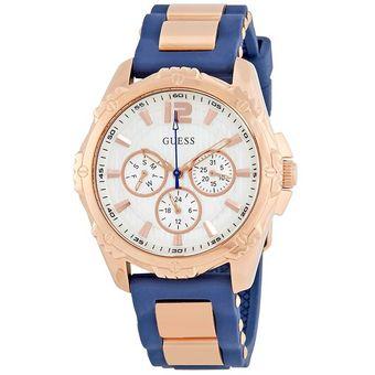 Compra Reloj GUESS Intrepid2 W0325L8 Para Mujer online  7fd9ab41c3b6