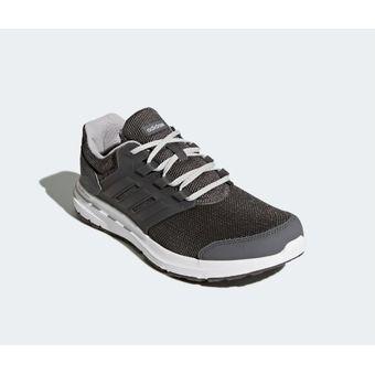 new arrival ef0e4 fa202 Agotado Zapatillas Adidas GALAXY 4M CP8827 para HOMBRE