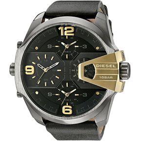 66f7860e6a73 Compra Relojes de lujo hombre Diesel en Tienda Club Premier México