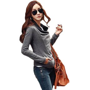 precio favorable vanguardia de los tiempos paquete de moda y atractivo Blazers para mujer en varios colores, siempre a la moda