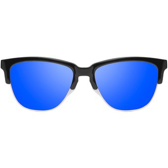 Diamond Sky Black Gafas Sol De Classic Hawkers hsQdxtCr
