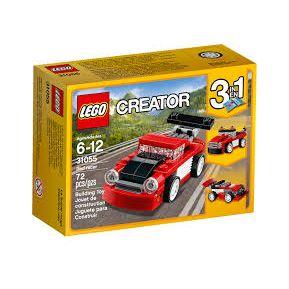 Compra Juegos Para Armar Lego En Linio Colombia