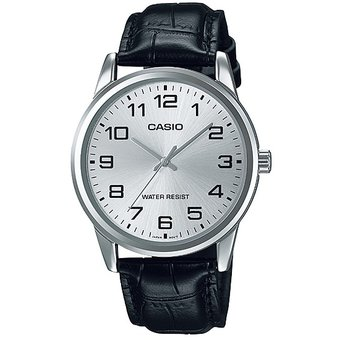 b55be0da66e1 Compra Reloj Casio MTP-V001L-7B de Hombre-Negro online