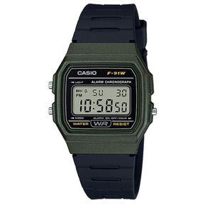 cc7cd1390714 Compra Relojes de lujo hombre Casio en Linio México