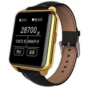 Compra Smartwatch F2 Bluetooth Reloj Inteligente Para