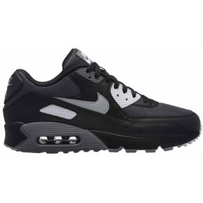 new concept 0529c 57be4 Zapatilla Nike AJ1285 003 Air Max 90 Essential - Hombre
