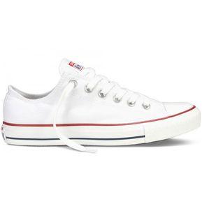 zapatillas converse blancas mujer peru