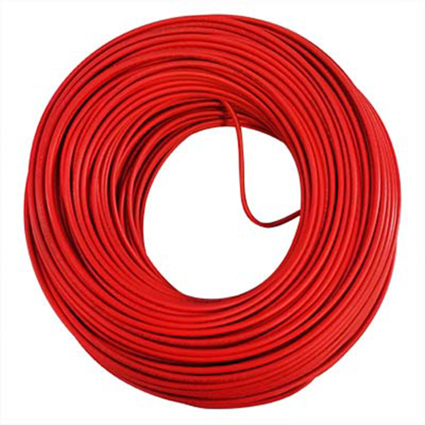 Precio de rollo de cable 12 condulac