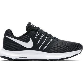 66b729b3a1 Compra Tenis Deportivos Mujer Nike Run Swift-Negro online
