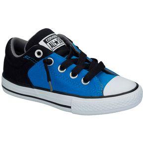 zapato converse niño