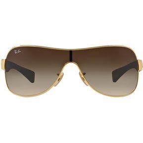 48b552387b Tienda oficial Ray Ban, gafas de calidad en Linio Colombia