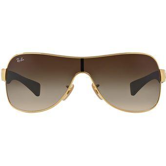 Compra Gafas de Sol Ray-Ban HighStreet RB3471 - Hombre online ... e3004fc8f8