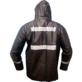 71534289 Ropa para Motociclistas Compra online a los mejores precios ...