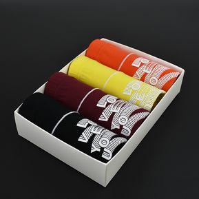 9832e312a80e Trunks y boxer briefs Compra online a los mejores precios |Linio México