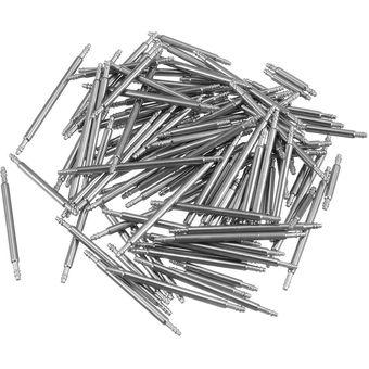 65331a467d4e Compra 144 piezas de la batería del reloj Kit de herramientas de rep ...