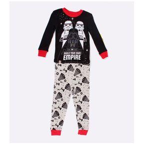 bdae228cea Compra Sets de Pijamas para Niños Lego en Linio México