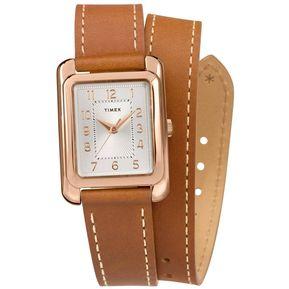 040807e897d6 Compra Relojes mujer en Linio Chile