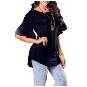 32e54a7cce38 Blusas de moda - Linio Colombia