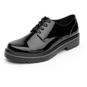 e7aa66a4f0bba Flexi calzado para hombres y mujeres en Linio México
