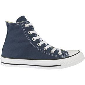 zapatillas converse blancas hombre peru