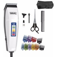 Corta Pelo Wahl Color Pro Profesional Trimmer Recargable