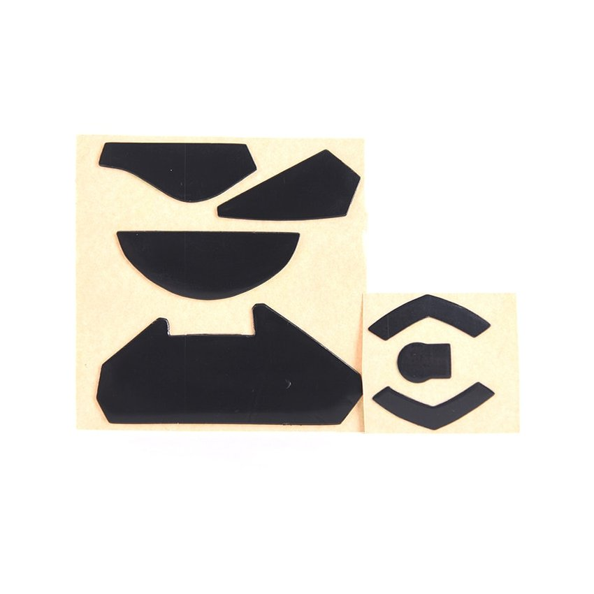 1 Juego de alfombrilla de ratón inalámbrica de alta calidad Logitech = GE598HL01KGIBLMX Wps6AX2I Wps6AX2I OWbEbdYl