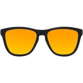 4d7924ac32 Gafas De Sol HAWKERS - Carbon Black Daylight One