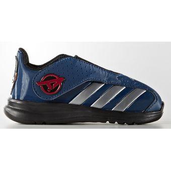 zapatillas adidas niño peru