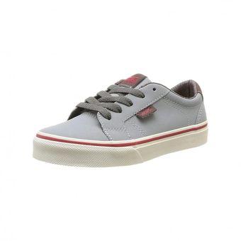 vans zapatillas de hombre