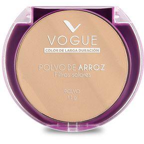 Compra Maquillaje para Rostro en Linio Perú 25475f81a2